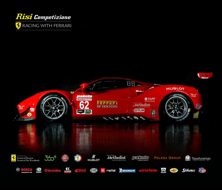 636 Best Forza - Ferrari Images On Pinterest