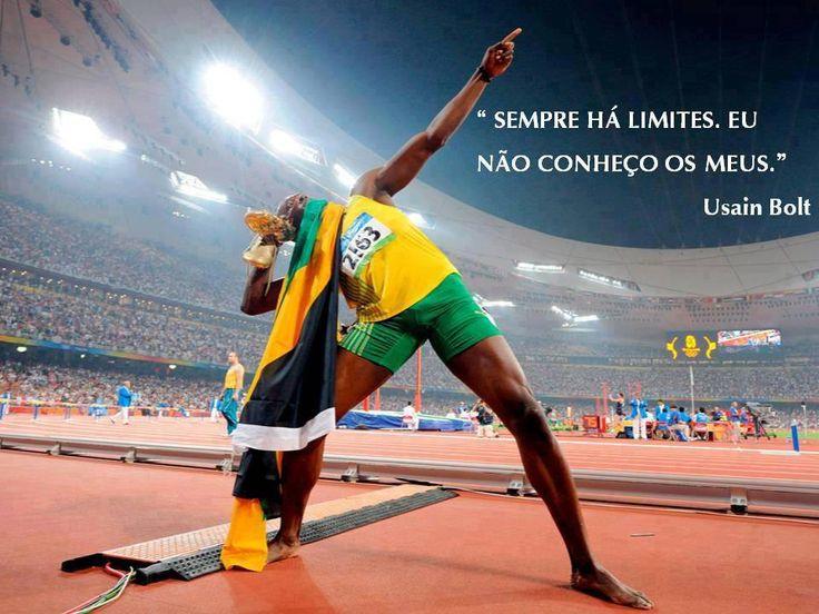 Frases De Atletas imagem 1
