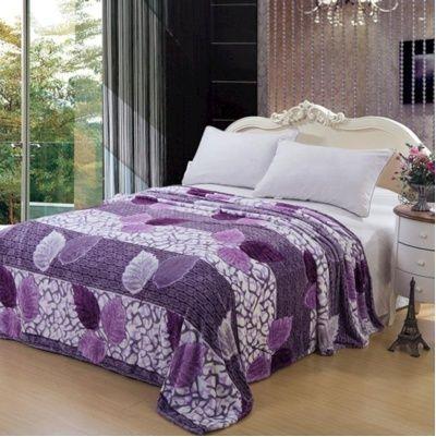 Best 25 Bed Throws Ideas On Pinterest Wool Blanket