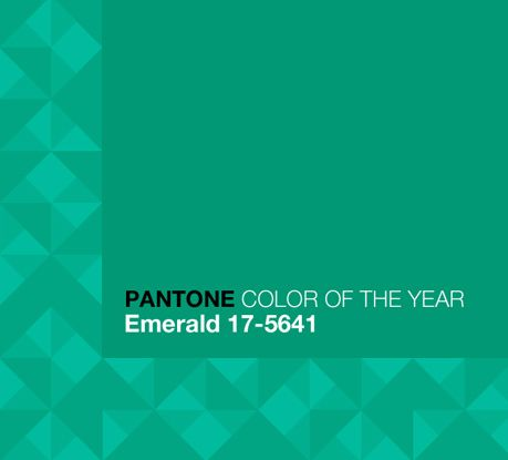 Think in Green! Selected Websites in Shades of Emerald, Inspired by PANTONEs Color of the Year - Awwwards - http://www.awwwards.com/think-in-green-selected-websites-in-shades-of-emerald-inspired-by-pantone-s-color-of-the-year.html