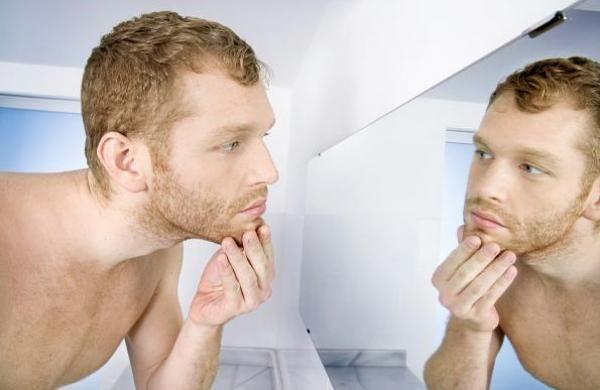 Φροντίδα – προστασία δέρματος.http://fit-4-all.gr/blog/frontida-prostasia-toy-dermatos/