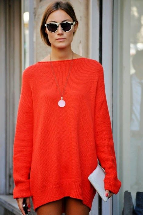 177 best Sweater Dresses images on Pinterest | Sweater dresses ...