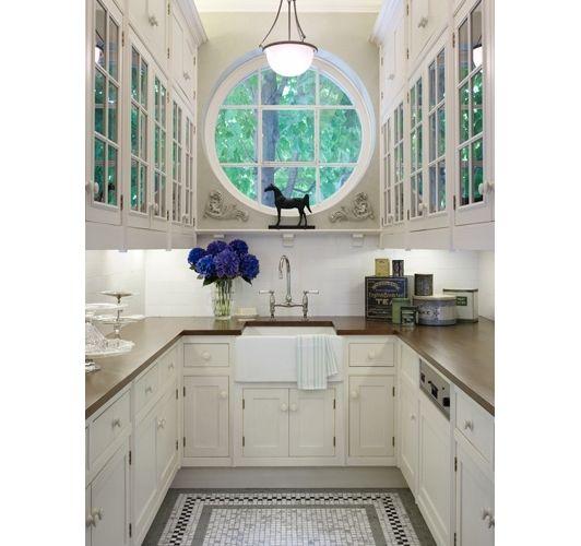 idea for kitchen - Home and Garden Design Idea's
