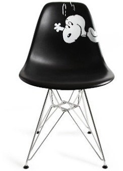 17 best images about charles ray eames on pinterest for Pop furniture eames erfahrung