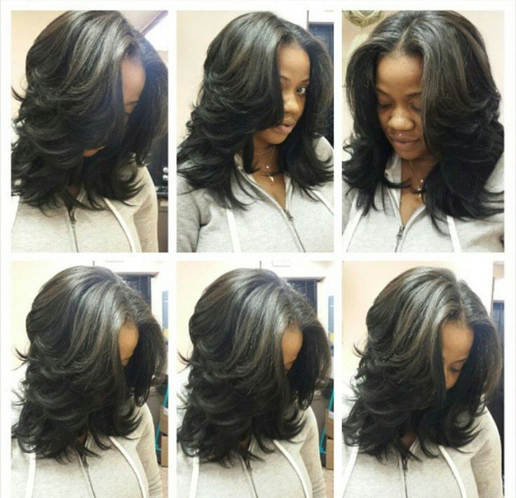 Pin By Lindsaya Boyeia On Hair Do Pinterest Hair Hair