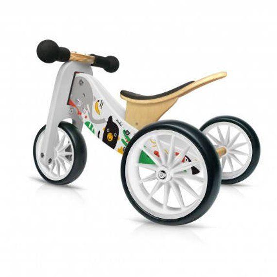 Este Articulo No Esta Disponible Balance Bike Tricycle Wood Bike