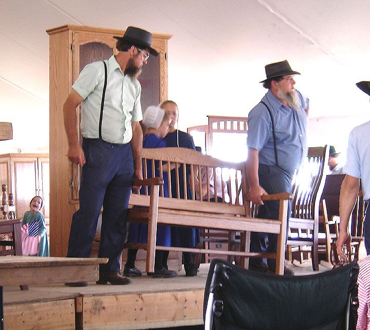 1673 Best Images About Amish On Pinterest