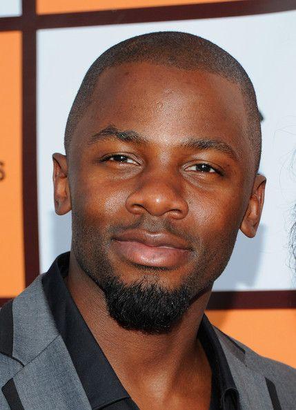 2011 Independent Spirit Awards Filmmaker Grant And Nominee Brunch - Red Carpet