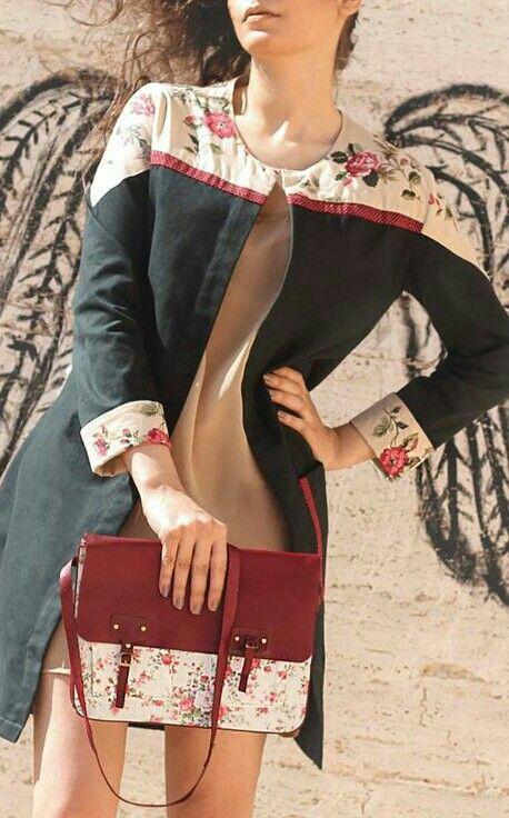 #persian #fashion