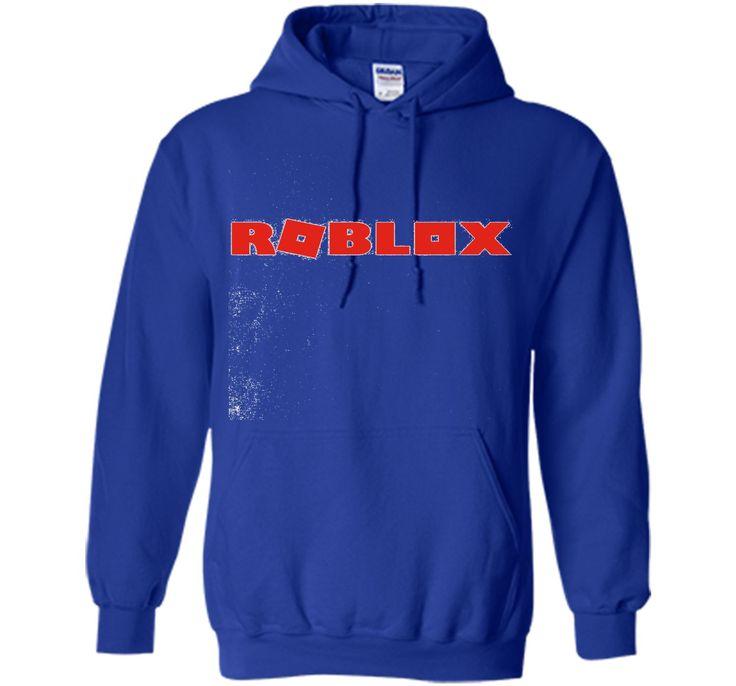 Roblox Swordpack T-shirt