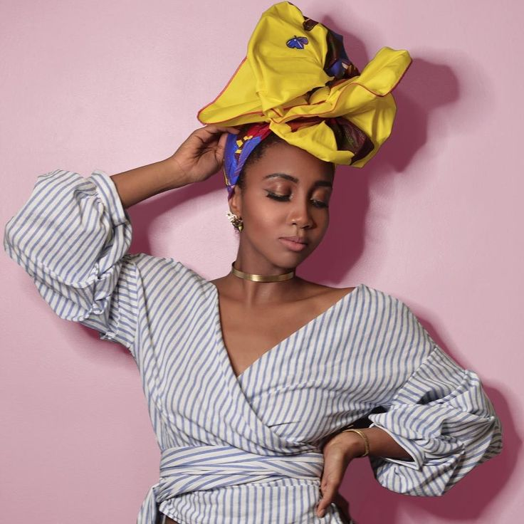 Wondering were you can find #teamceecee next? We're heading back to Chicago for the African Arts Festival this weekend! The Abasi Headwrap Shop: ceeceesclosetnyc.com #headwrap #headwraps #protectivestyles #protectivestyling #protectivehairstyles