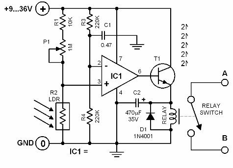 Proline Ballast Wiring Diagram further Wiring Diagram Key Tag moreover White also 277v Ballast Wiring Diagram besides Block Uv Light. on magnetic ballast wiring diagram