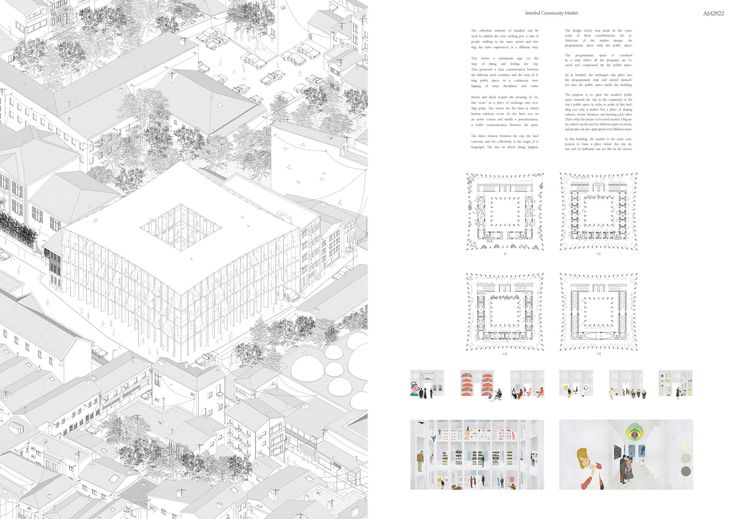 ||| Honorable Mention ||| by French-Italian team: Mathias Lefebvre and Andrea Siciliani