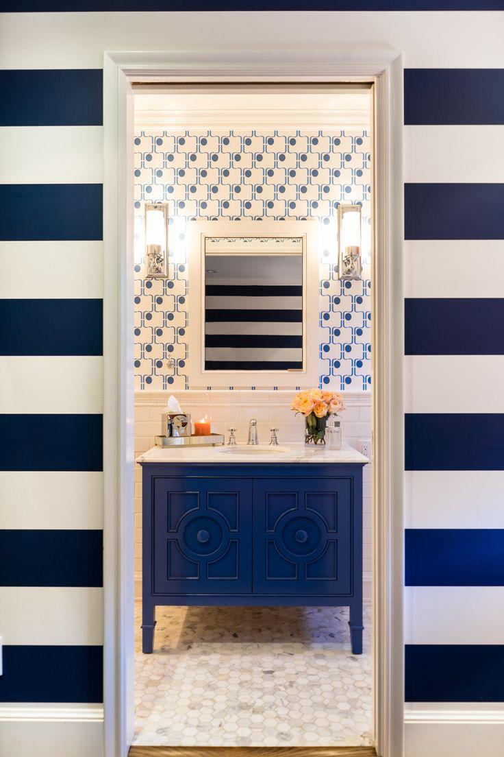 720 best bath. images on Pinterest | Bathroom ideas, Beautiful ...