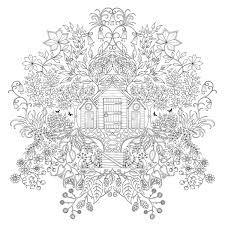 Resultado de imagen para secret garden book descargar