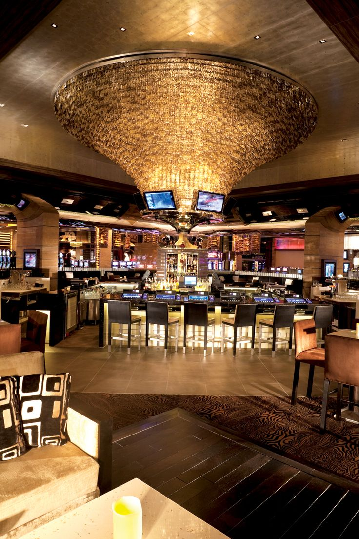 m resort spa casino free buffet for life