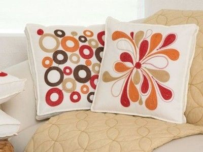 1000  ideas about como hacer cojines decorativos on pinterest ...