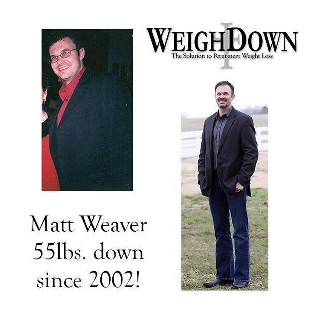 You can vita bella weight loss glendale az slimming method