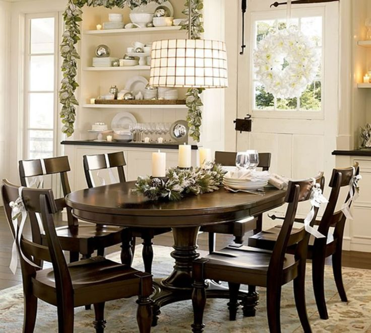 Traditional Wood Dining Tables awesome traditional dining room tables images - home design ideas