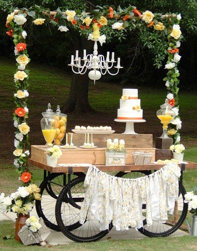 44 best wedding bar ideas wedding decor images on pinterest indian wedding food guide questions to ask your wedding caterer junglespirit Image collections