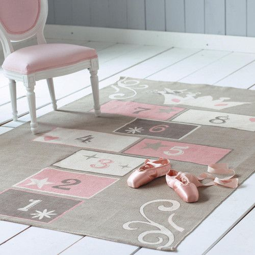 Pi di 25 fantastiche idee su tappeto grigio su pinterest - Tappeto di giunchi ...