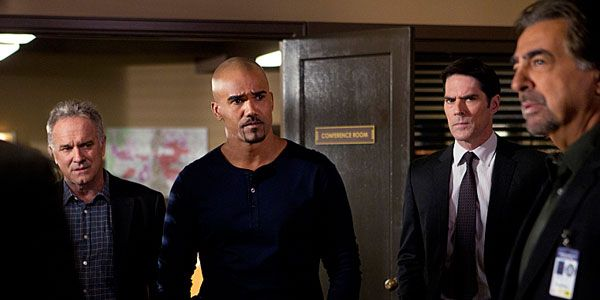Criminal Minds Is Heading To A New Cable Channel, And There Will Be Marathons    Criminal Minds has been going strong on CBS for well over a decade. Now it's coming to cable in a brand new way, and there will definitely be marathons.   https://www.cinemablend.com/television/1730810/criminal-minds-is-heading-to-a-new-cable-channel-and-there-will-be-marathons