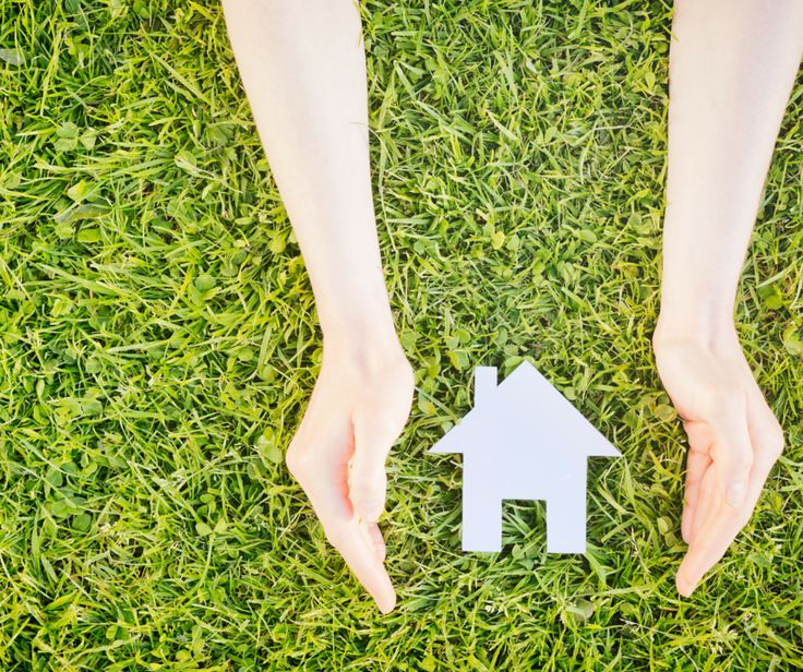 #HomeownersInsurance Is Crucial. Make Sure You Find The Plan That's Right For You! -TheSimpleDollar #HomeOwnerTips