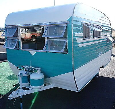 Best 20 Small Campers For Sale Ideas On Pinterest Small