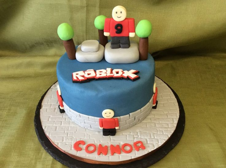 8 Best Images About Cake On Pinterest