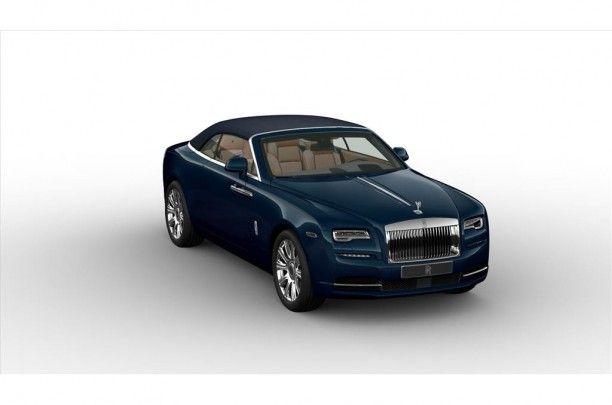 Technische specs Aantal cilinders 12  Cilinderinhoud 6592  Vermogen 416 kw / 566 pk   Gewicht 2560KG  Carrosserie Cabriolet  Exterieur MIDNIGHT SAPPHIRE