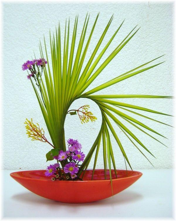 art of japanes flower arrangement (26)