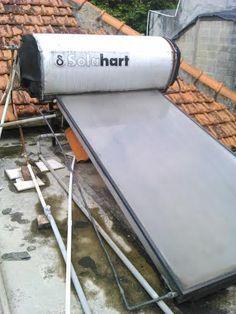 service mesin pemanas air tenaga matahari solahart jakarta  Cv. mitra lestari Jl Raya Jatiwaringin no 28 Jakarta Timur Tlp (021) 46222424 Hp 087770717663   082111562722 google.com
