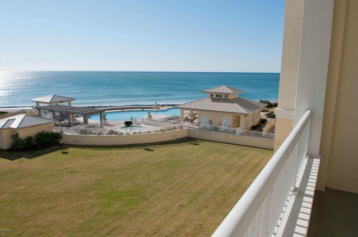 Condos In Atlantic Beach Nc For Sale
