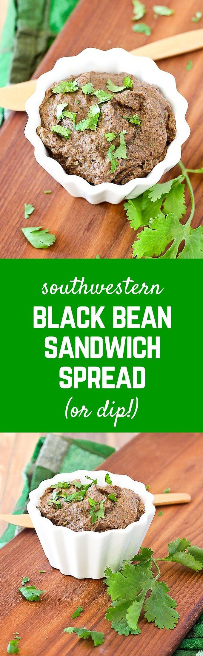 25+ best Sandwich Spread ideas on Pinterest | Sandwich ...