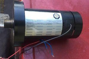 tuv 225 hp motor de cinta caminadora j 237595 2200 watts ventilador externo pully clase h - Categoria: Avisos Clasificados Gratis  Estado del Producto: UsadoWorks smoothly and quietly and comes with mini wiring harness if using for treadmill 30 day warrantyValor: USD99,99Ver Producto