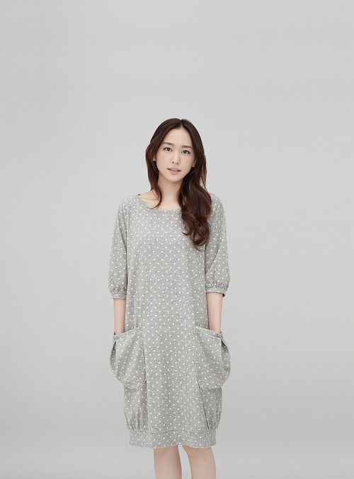 Yui Aragaki , Aragaki Yui(新垣結衣) / Japanese actress