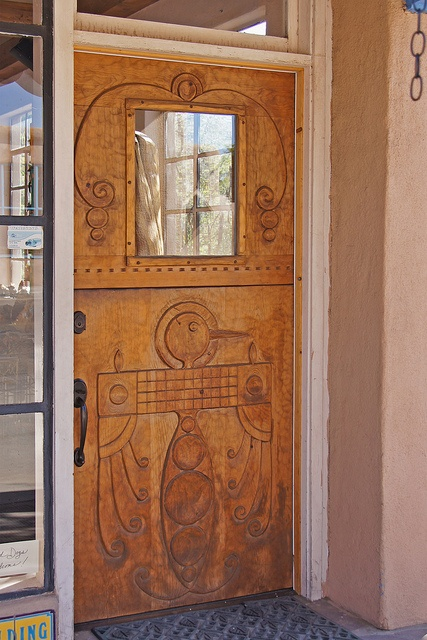Best images about doors of the southwest and mexico on