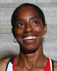Yamile Aldama  Great Britain & N. Ireland  Athletics Olympics