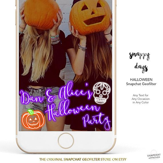 WELCOME TO SNAPPY DAYS! The Original Snapchat Geofilter Store Get a Custom Snapchat Geofilter and Share the Best Moments of your celebration! Surprise your friends with this stylish Snapchat filter! INFO: This Snapchat geofilter is a digital download. You will be sent a .png image file