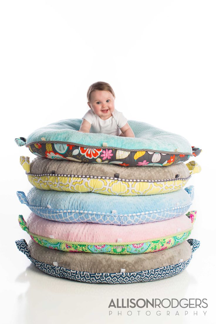 8 best Pello images on Pinterest | Floor cushions, Floor pillows and ...