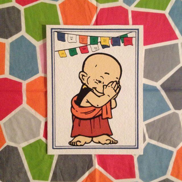 #peaceful#frieden#happiness#glück#zen#meditation#flags#flaggen#gebetsfahnen#buddhism#buddhismus#buddha#mönch#prayerflags#pray#vibes#pattern#patterns#muster#colours#farben#postcard#postcards#postkarte#postkarten