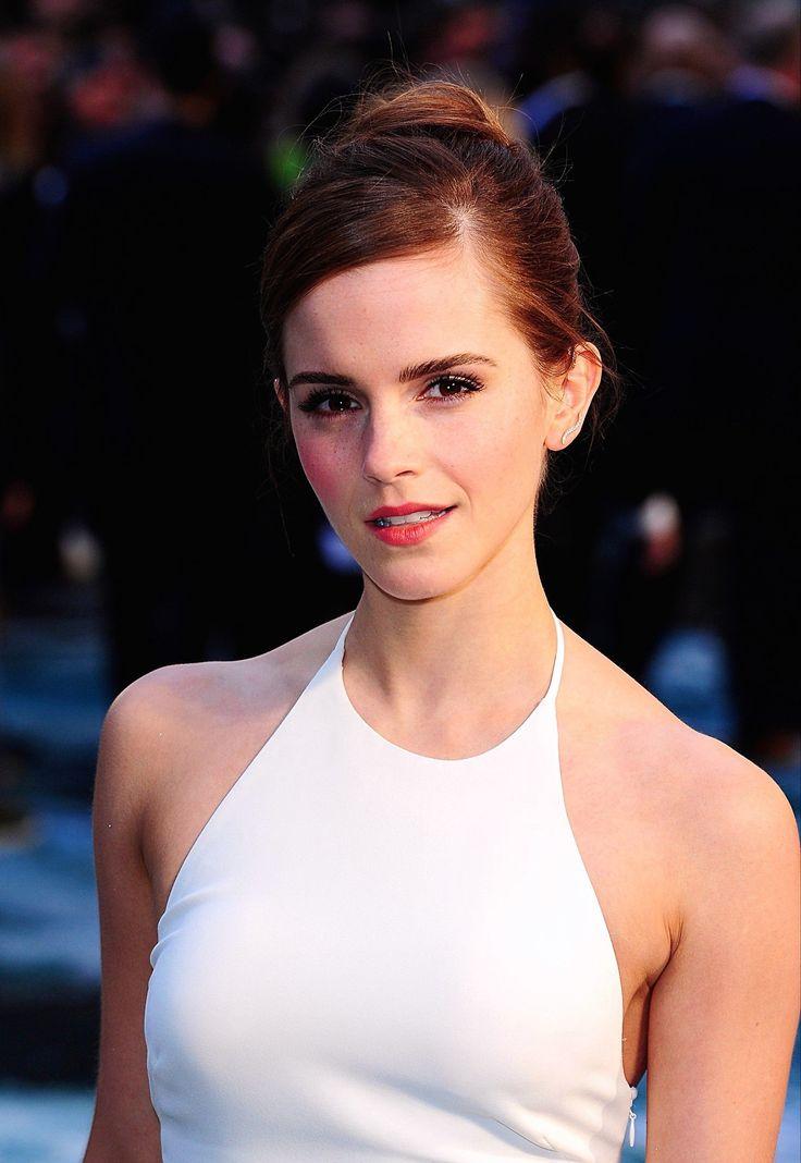 577 best ? Emma Watson images on Pinterest | Emma watson, Movie ...