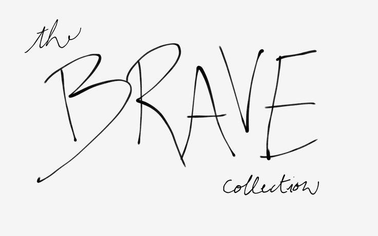 #brave #handmade #jewelry #bracelets #bracelet #necklace #designs #style #fashion