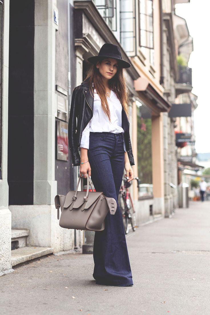are bootcut jeans coming back 2015 super jeans in dieser. Black Bedroom Furniture Sets. Home Design Ideas