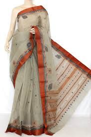 Image result for bengal cotton sarees online shopping