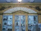 History of Paris/- free! Musee Carnavalet in Paris.