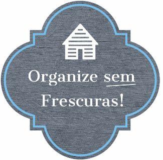 Plano de limpeza e organização da casa em etapas
