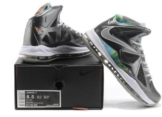 Nike Lebron 10 Silver Diamond, cheap Nike Lebron If you want to look Nike  Lebron 10 Silver Diamond, you can view the Nike Lebron categories, there  have many ...
