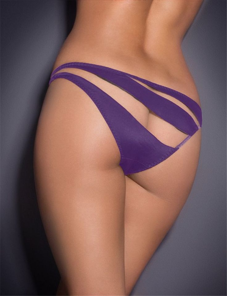 Shop our selection of sexy thongs and more and receive free shipping. Bare Necessities is the only online intimates retailer to offer certified Bra Fit Experts to its customers! Call ext 4.
