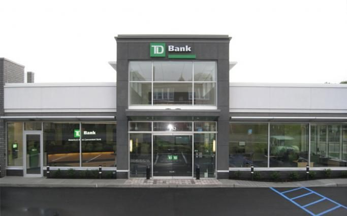 Finding a TD Bank near me now is easier than ever with our interactive Google maps below. TD Bank is a United States national bank that offers…